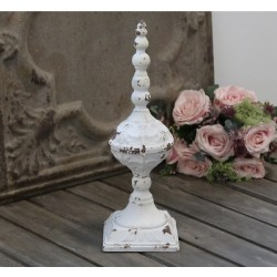 Dekoracja Prowansalska Chic Antique B