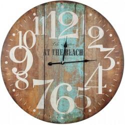 Zegar Marynistyczny BEACH