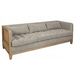 Sofa Belldeco Bristol A