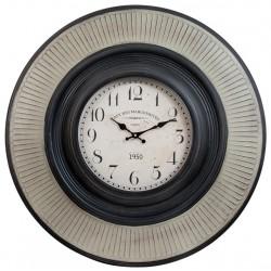 Duży Zegar Francuski