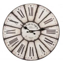 Zegar w Stylu Francuskim 1928