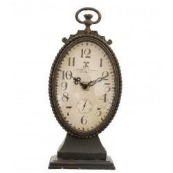 Zegar Stołowy Vintage B