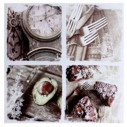 Obrazy Do Kuchni 1