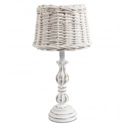 Lampa Belldeco Romantic 4