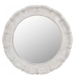Lustro Prowansalskie Okrągłe A