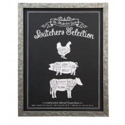 Obraz Do Kuchni Ze Zwierzętami
