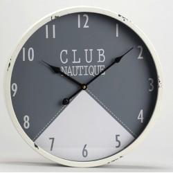 Zegar Marynistyczny C