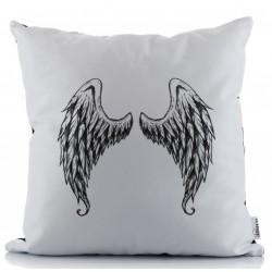 Poduszka Ozdobna Aluro Wings