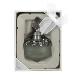Flakonik Na Perfumy B