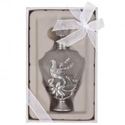 Flakonik Na Perfumy D