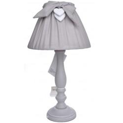 Lampka Prowansalska A