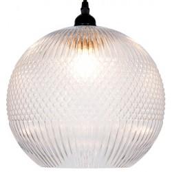 Lampa Szklana Kula A