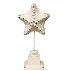 Figurka Marynistyczna Rozgwiazda