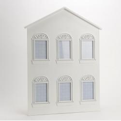 Ramka Na Zdjęcia Prowansalska Domek