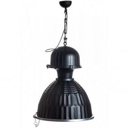 Lampa Industrialna A