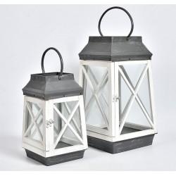 Lampion Belldeco Marina Duży