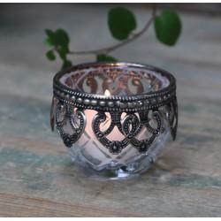 Świecznik Na Tealight Chic Antique