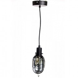 Lampa Industrialna Mechanical 1