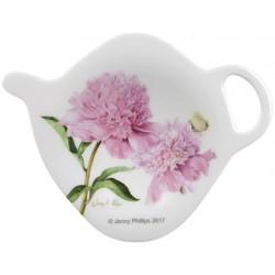Ociekacz Na Herbatę Hortensja