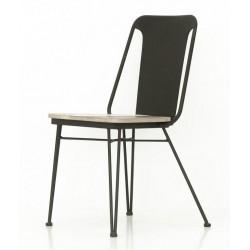 Krzesło Livin Hill Adesso