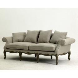 Classic Sofa 3-osobowa