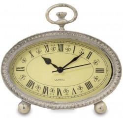 Zegar Stołowy Stylizowany A