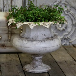 Puchar Na Kwiaty Old Chic