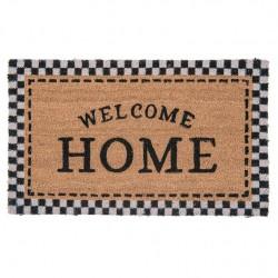 Wycieraczka Welcome Home A