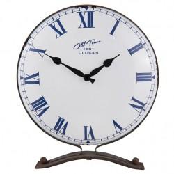 Zegar Stołowy Vintage 3