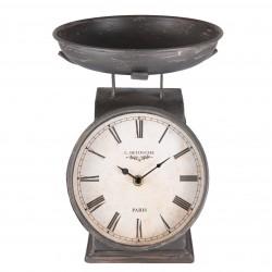 Zegar Stołowy Vintage 4
