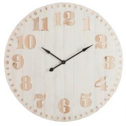 Duży Zegar Ze Sznurami