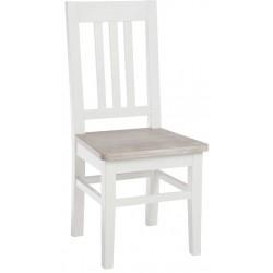 Krzesło Prowansalskie Mondi