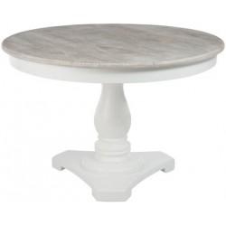 Stół Prowansalski Mondi Okrągły