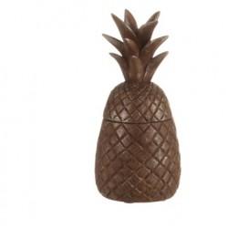 Pojemnik Ozdobny Ananas B