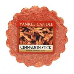Wosk Zapachowy YANKEE CANDLE Cynamonowy