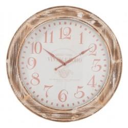 Zegar Marynistyczny Duży z Liną A