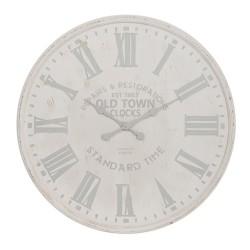 Zegar Postarzany