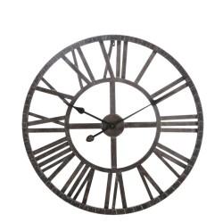 Zegar Ażurowy Vintage