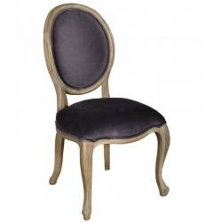 Krzesło Belldeco Kent 3