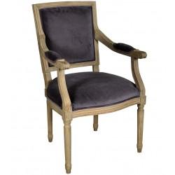 Krzesło Belldeco Kent 5