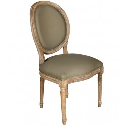 Krzesło Belldeco Classic 2