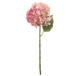 Kwiaty Sztuczne Róża B