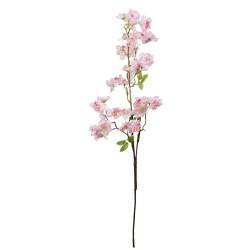 Kwiaty Sztuczne Jabłoni A
