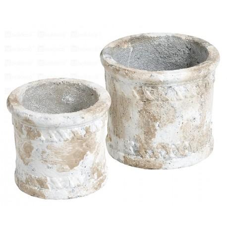 Giardino Donica Cylinder A