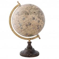Globus Ozdobny C