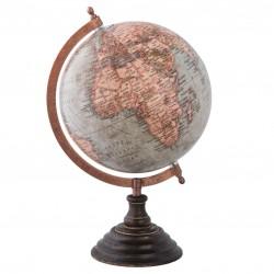 Globus Ozdobny I