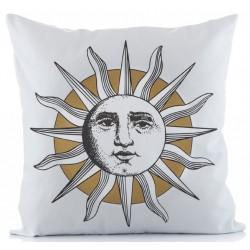 Poduszka Ozdobna Aluro Słońce