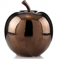 Jabłko Aluro Myst XXL