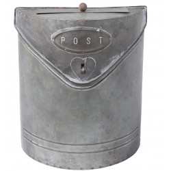Dzwonek Żeliwny Do Zawieszenia z Kogutem