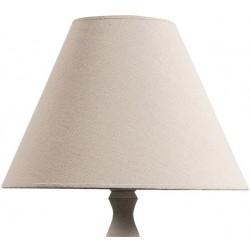 Lampa Belldeco Romantic Wysoka